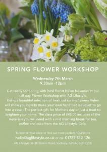 Spring-Hand-Tied-Workshop-Poster-2018-1